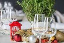 Top 40 Weihnachtsfeier Location Frankfurt / Suchen Sie noch eine passende Location für Ihre Weihnachtsfeier in Frankfurt? Das Expertenteam von Event Inc hat die Top 40 der besten Weihnachtsfeier Locations in Frankfurt für Sie zusammengestellt.