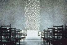 Religious ARCHI_Interior