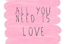 :: Say IT ::