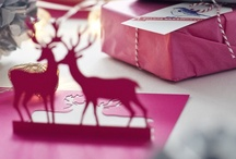 Christmas lookbook 2012 (Karcsi Papírboltja)