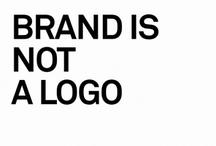 Branding / by Betsy Gutierrez