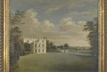 Horace Walpole and Strawberry Hill / A selection of links to resources related to Horace Walpole and Strawberry Hill.