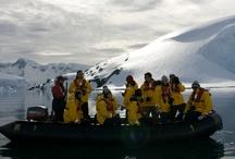 Antarctica / 2009
