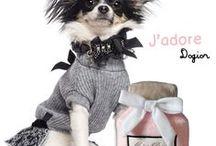 Jouet peluche chien Sweetie Dog www.sweetiedog.com / Des jouets Chic, Fun et décalés pour votre chien Sweetie Dog #dog #dogtoy