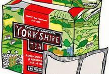 Good, Old, Yorkshire