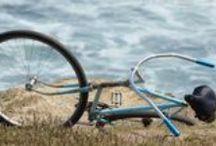Bicyclette ⋆ Bike / A bicyclette...