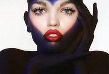 Model : Daphne Groeneveld