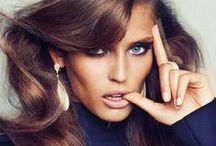 Model : Bianca Balti