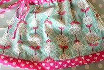 Sun, Snow and Sewing / A board to follow my blog. www.knitstitchpurl.blogspot.com
