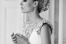 Model : Nadja Bender