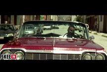 Hip Hop & Rn'B Videos