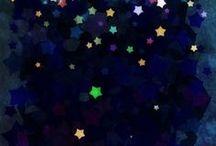 Stars ⋆ Étoiles