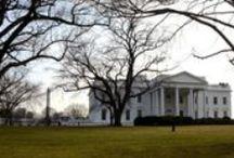 ⋆ WASHINGTON DC ⋆ / http://farwestcoast.blogspot.com/search/label/Washington%20DC