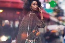 Model : Anais Mali