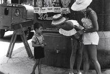  Black & White Photographies 