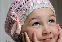Crochet_for kids