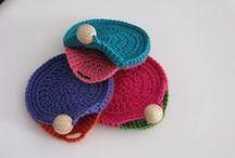 Crochet_bags