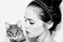 Tessa Harper / Zoey Deutch as Tessa Harper