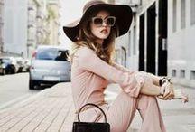 ♦ Style Icon : Chiara Ferragni