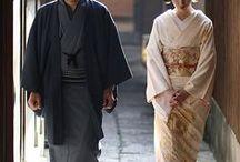Япония - капризная и одинокая(japan)