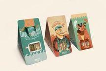 Illustrative Branding / Our favourite illustrative branding!  Bag Watch – Illustrative Favourites http://www.stormbranddesign.co.uk/blog/1970-01-01-bag-watch-illustration-favourites