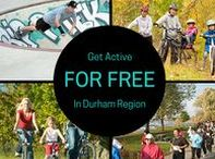Durham Region - Home Sweet Home / Durham Region, Ontario local news and events.  Places to see and visit.  What's going on in Durham Region?