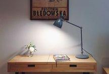 Kraków DESIGN / Design inspire.