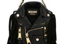 Trendy Fashion Bags