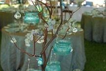 в turquoise+aquamarine 2
