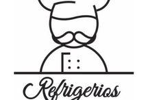 Danny's Food / Refrigerios empresariales, sociales y familiares