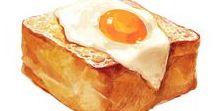 FOOD -2-