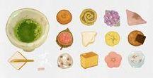 FOOD -3-