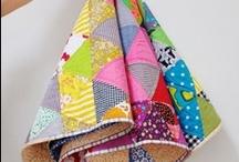 Make / crafts / by Citlalli Lara