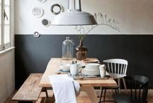 kitchen splendor / all about good design and beautiful kitchens