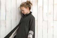 girls fashion / by Red Line Design, LLC / Sarah G. Stevenson