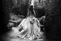 Wedding Stuff <3 / by Crystal Ashley