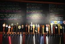 Louisville Beer / The best beer since we ran out of bourbon.   / by Louisville.com