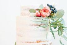 cake love.