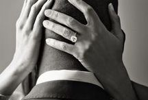 rings to say yes to.