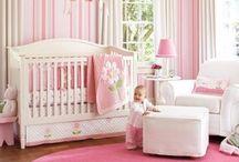 Bebek Odası / Eminalipaşa caddesi No 87A Bostancı İst.  0216 3723491  www.allbabybaby.com  / by All Baby Baby