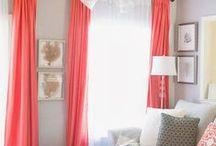 For the Home / by Kristen De Ridder