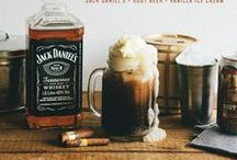 Get yo drink on