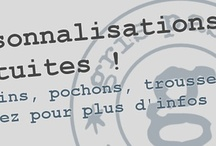 Actualités / Les actualités du site