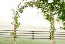 Weddings / ~ love ~ / by Josie Cunningham