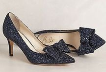 Shoes / by Josie Cunningham