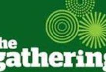 Irish Gathering