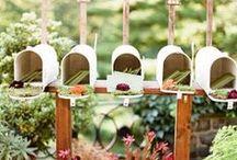kate's wedding inspo.