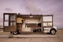 INSPO   Food Trucks