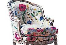 Decor and more / Tutto cio' che e' bello. www.italianist.com