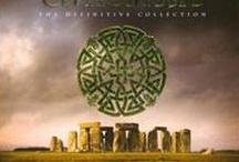 Irish and Celtic Music / Celtic Music